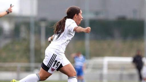 El Real Madrid hace oficial la creación de su equipo de fútbol femenino
