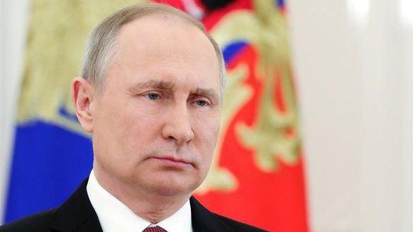 Rusia apoya que Putin siga en el Kremlin hasta 2036