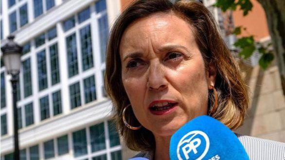 El PP quiere llegar a un acuerdo, pero avisa: 'La pelota está en el tejado de Sánchez'