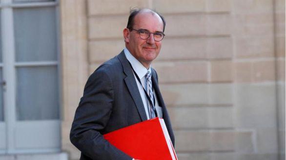 El gestor de la desescalada en Francia, nuevo primer ministro tras la dimisión de Philippe