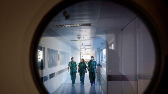 Madrid da por controlado su primer rebrote de coronavirus
