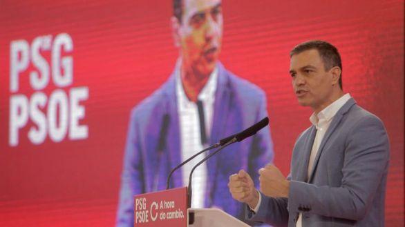 Tras el fracaso del pacto PP-PSOE, Casado y Sánchez vuelven a la gresca
