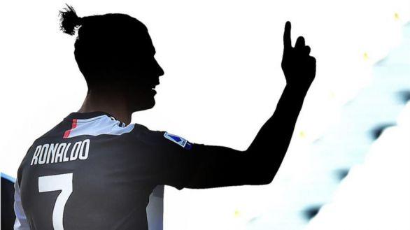La Juventus acaricia el título tras el hundimiento de Lazio e Inter