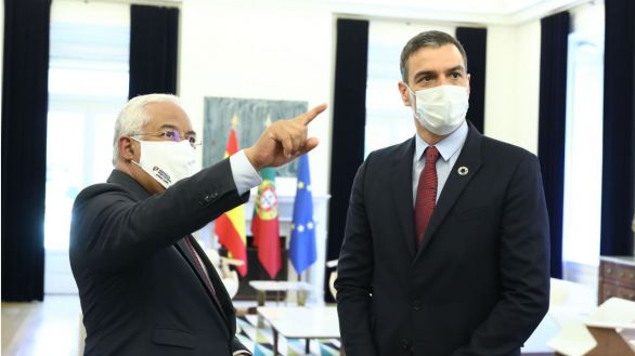 Sánchez no desautoriza a Iglesias tras sus ataques a la prensa:
