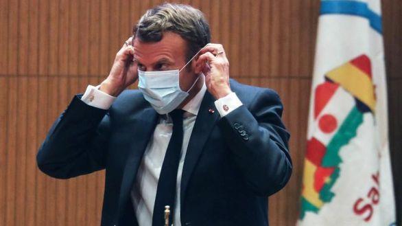 Macron apuesta por el continuismo en su nuevo gobierno
