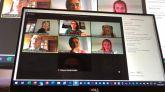 El Colegio de Abogados impulsa la digitalización del mundo jurídico a través de la formación