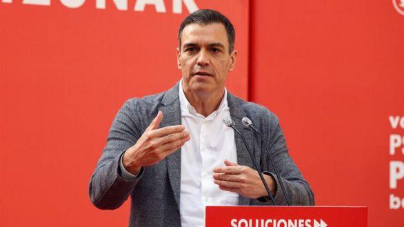 Sánchez, sobre la derrota de Calviño en el Eurogrupo: