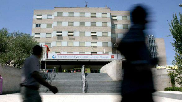 Así es el circuito integral para atender a los posibles turistas infectados por Covid en Madrid