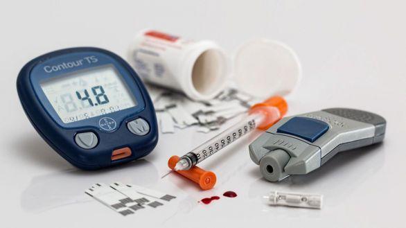 Desarrollada una nueva insulina ultrarrápida