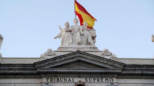 El Supremo avala a la Junta Electoral y rechaza suspender las elecciones en A Mariña