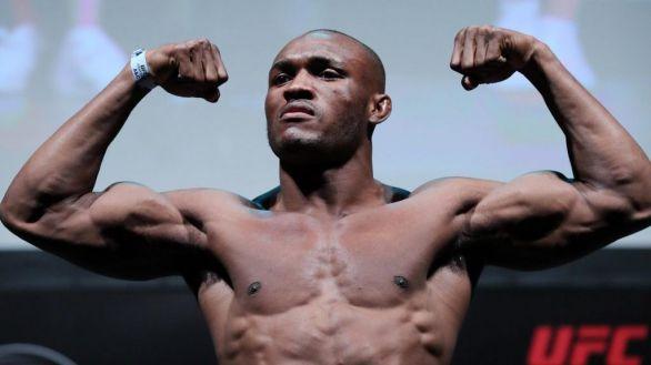 UFC 251. Usman amplía su legado ante un Masvidal vaciado de mística