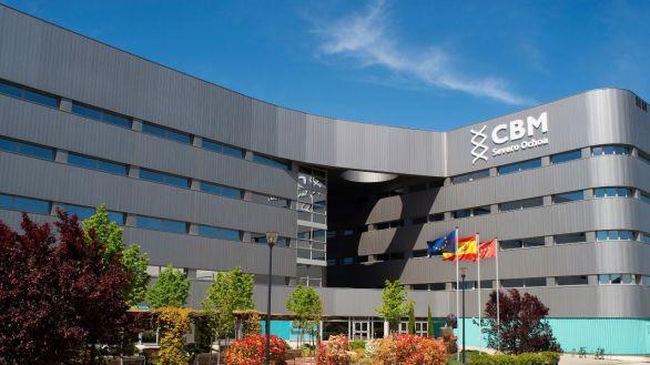 Santander aporta 100.000 euros a la Fundación Severo Ochoa para apoyar la investigación sobre el Covid-19