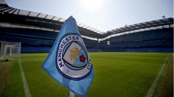 El TAS revoca la sanción al City y estará en la próxima Liga de Campeones