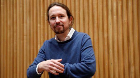 Los críticos de Podemos piden responsabilidades a Iglesias por el