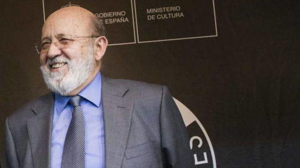El CIS de Tezanos muestra un refuerzo del bipartismo