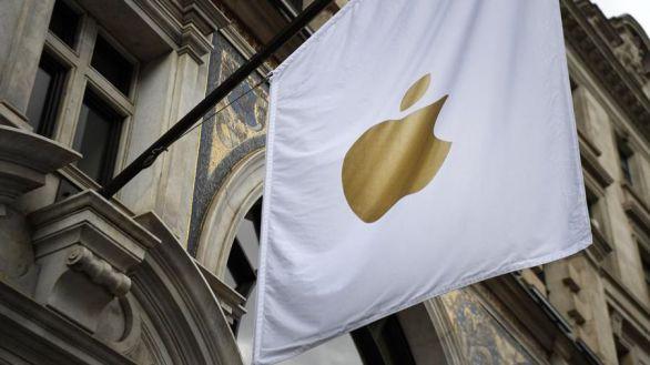 Apple no deberá abonar 14.000 millones de euros en impuestos a Irlanda