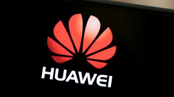 EEUU restringirá los visados a empleados de Huawei y otras tecnológicas chinas