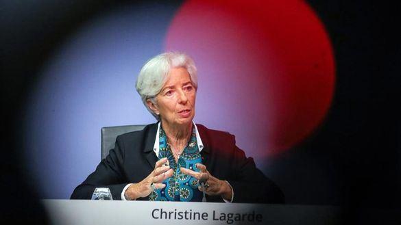 Lagarde urge a los países de la UE a aprobar rápido el fondo de recuperación