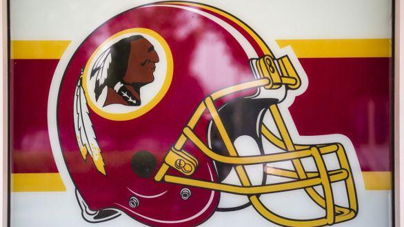 NFL. Escándalo en los Redskins: cambio de nombre y sombra de acoso sexual