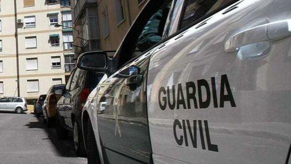 Dos mujeres muertas a manos de sus hijos en Andalucía