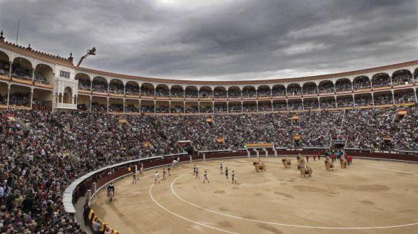 Las Ventas seguirá sin corridas de toros: prorrogada la suspensión de eventos