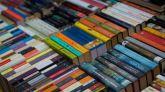 Más lectores frecuentes durante el confinamiento: la media de libros leídos fue de 3,9