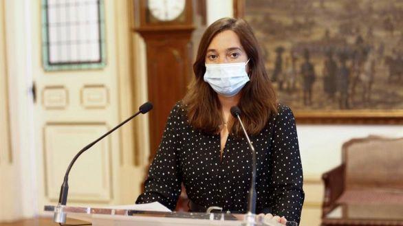 Galicia y Coruña reclaman explicaciones a Tebas por el viaje del Fuenlabrada