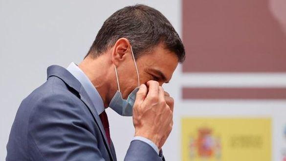 Torra y Urkullu plantan a Sánchez: no asistirán a la Conferencia de Presidentes