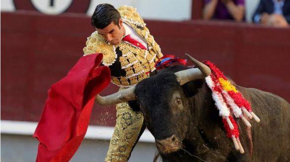 Solo tres ciudades españolas celebrarán sus ferias taurinas de agosto