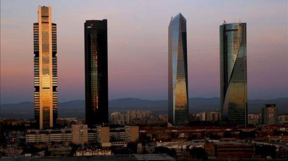 Madrid se consolida como la economía más rica al superar de nuevo a Cataluña