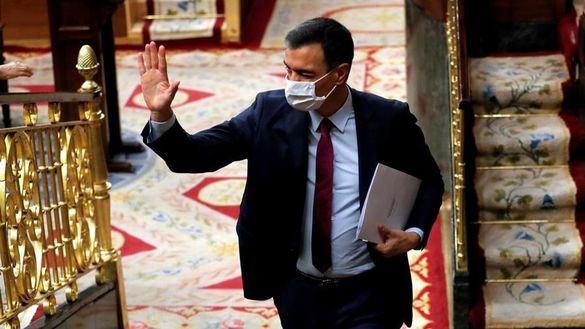 El CIS de Tezanos amplía la ventaja del PSOE sobre el PP en los últimos 15 días