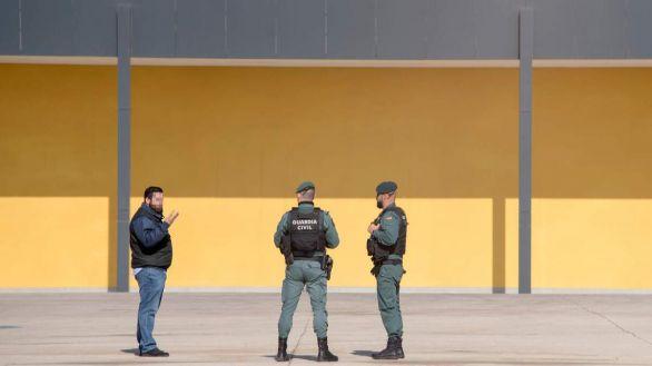 La pedida de mano que acabó con dos asesinatos en Madrid