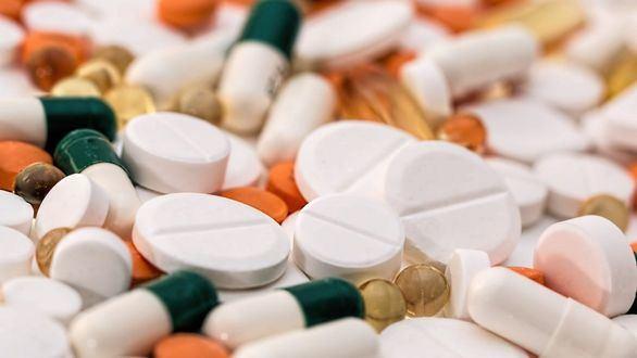 Identificados 21 medicamentos ya comercializados que sirven para tratar la Covid-19