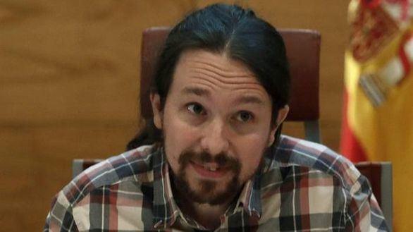 Archivada la causa por acoso contra el abogado de Podemos que denuncia financiación ilegal