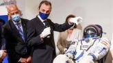 El ministro Pedro Duque será candidato a dirigir la ESA