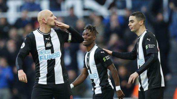 Premier League. La presión pudo: Arabia Saudí no comprará al Newcastle