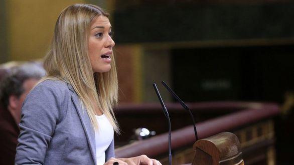 Nogueras deja la vicepresidencia del PDeCAT por discrepancias con Bonvehí