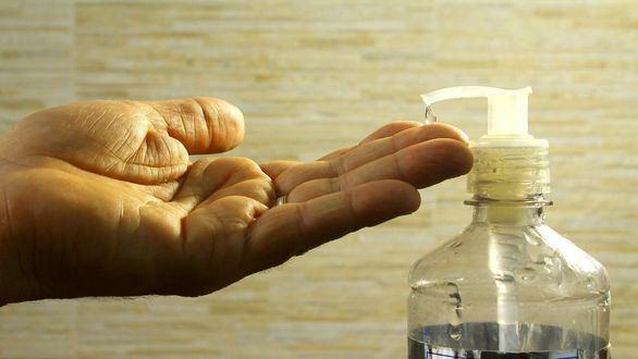 No todos los hidrogeles protegen: características a tener en cuenta