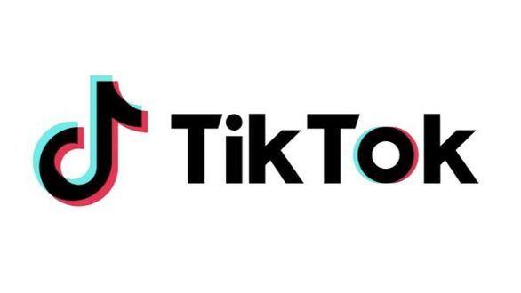 ¿Pueden prohibir la red social china Tik Tok en EEUU por espionaje?