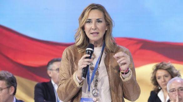 """El PP alerta de la """"sanguinaria reforma fiscal"""" que quiere imponer el Gobierno"""