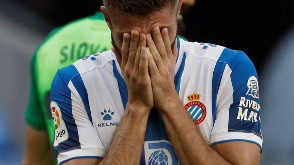 El Espanyol pide que se anulen los descensos de Primera y Segunda