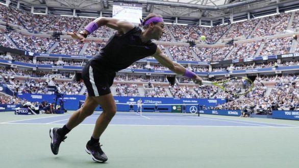 ATP. Rafa Nadal explica su decisión de no jugar el US Open por el Covid-19