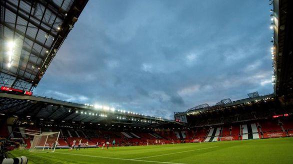 Europa League. United, Shakhtar y Copenhage se clasifican arrollando