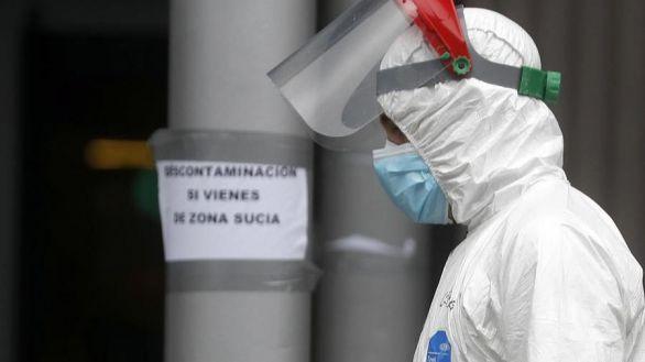 20 prestigiosos científicos españoles piden una evaluación independiente de la gestión del coronavirus en España