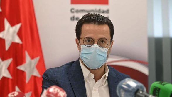 La Comunidad de Madrid corrige a Simón: la tasa de asintomáticos ronda el 60%
