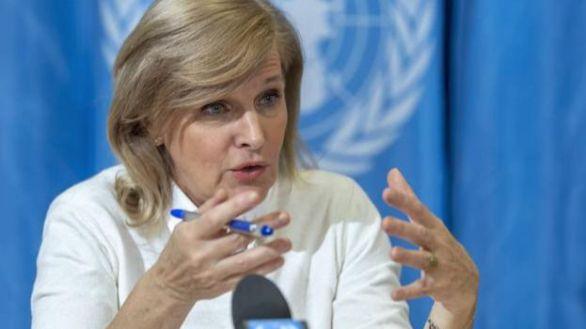 Directora de Salud Pública de la OMS: España evitará un segundo confinamiento