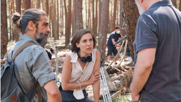 Carla Simón y Álex Rigola reinterpretan 'Tío Vania' para 'Escenario 0'