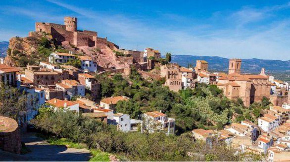 Aumenta la demanda de viviendas en pequeños municipios