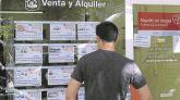 Los jóvenes españoles deberían cobrar el doble para poder emanciparse