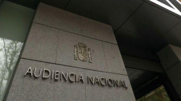 La Fiscalía archiva las denuncias contra ERC, BNG y AA por injurias a la Corona